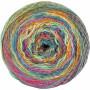 Järbo Cookie Garn 46218 Candy