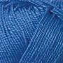 Järbo 8/4 Garn einfarbig 32009 Blau