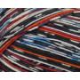 Regia - Design Line by Arne & Carlos Garn 03655 Fall Night